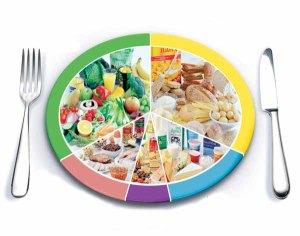 terapista-nutrizionale-cibo-come-terapia